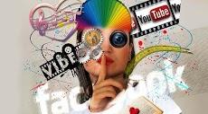 Peralatan dan Aplikasi yang Diperlukan Untuk Menjadi Youtubers Puisi