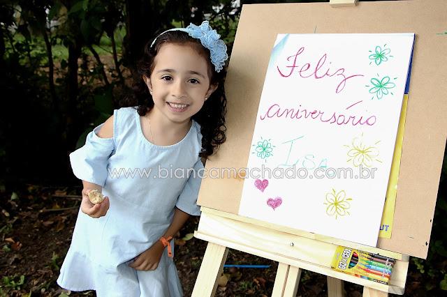 fotos de aniversario parque ibirapuera