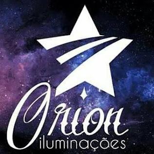 Orion Iluminações