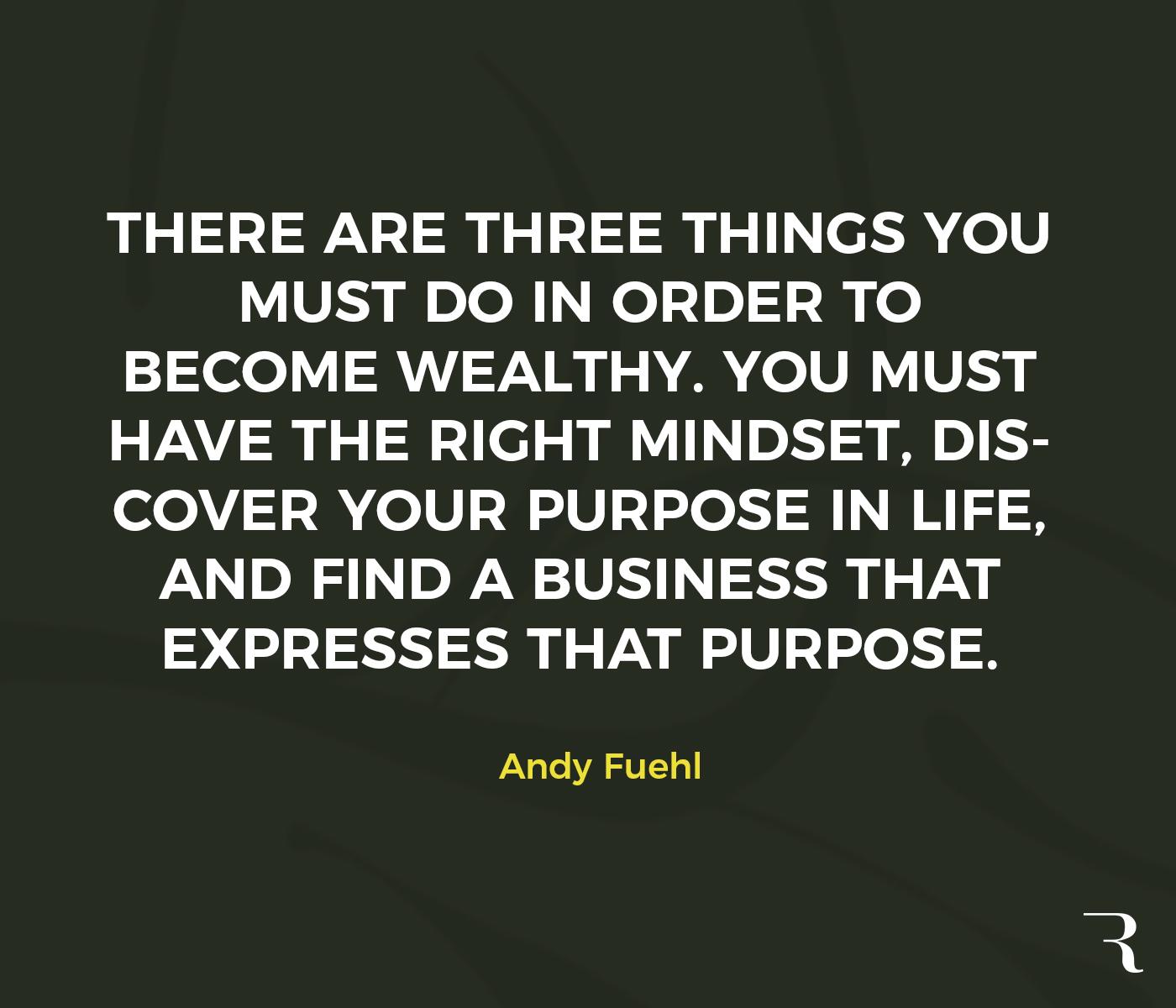 Twenty Buck Hustle: 2019