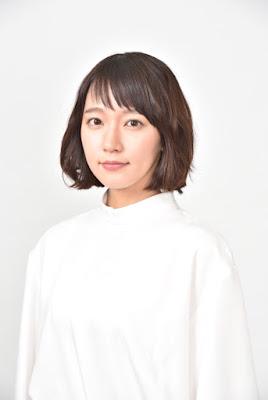 'Kimi ga Kokoro ni Sumitsuita' terá dorama!