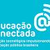 """Paraíba é contemplada em edital """"Educação Conectada"""""""