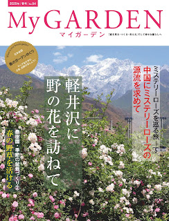 My GARDEN -マイガーデン- No.94 free download