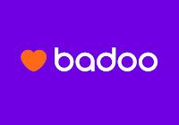badoo nueva imagen