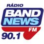 bandnews fm 90,1