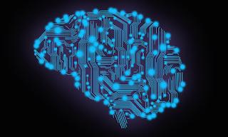 Total Recall Memory & Hyperthymesia
