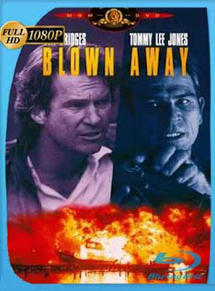Lluvia De Fuego (Blow Away) (1994) HD [1080p] Latino [GoogleDrive] DizonHD