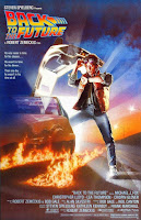 Back To The Future 1985 Hindi 720p BRRip Dual Audio Full Movie Download