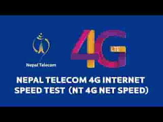 NT  Plans to launch 4G . what is 4G?