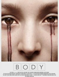 Body | Bmovies