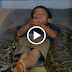 Do You Know The Story About The Boy That Slept 11 Years With His Snake?? Look What He Became, Shocking!! (VIDEO)