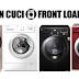Kredit Mesin Cuci Untuk Jasa Laundry Yang Mudah Dan Cepat