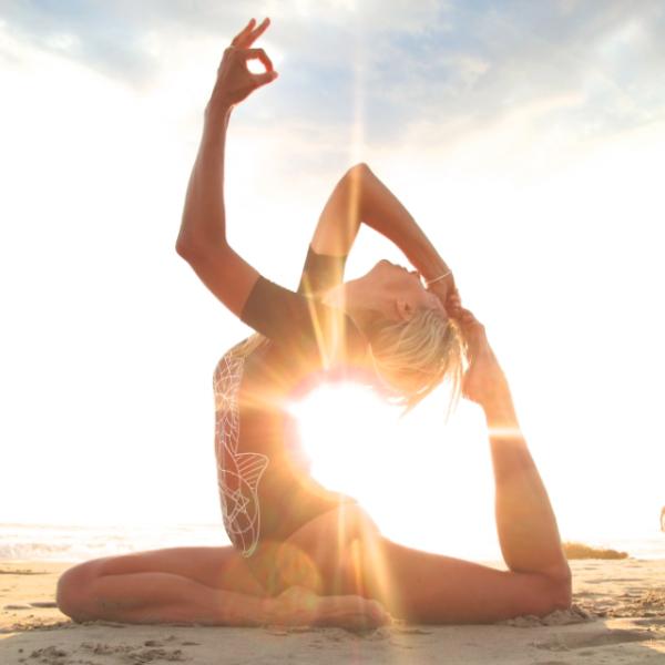 Phong-cach-Hatha-Yoga