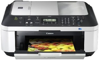 The print quality is super and detailed in documents for business and photo printing is a Canon MX340 Scanner and Printer Driver Download