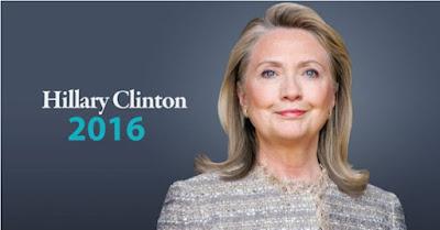 Hillary For America 2016.  Photo courtesy www.teamhillary.org