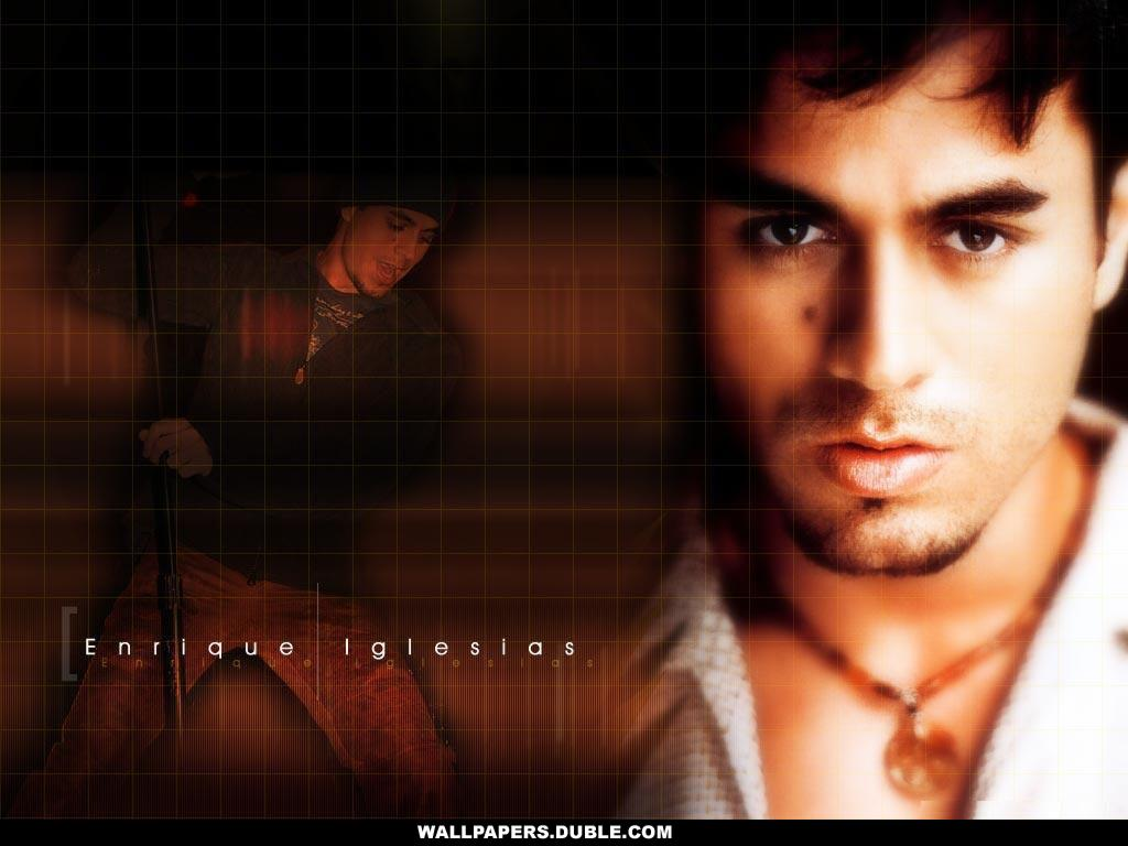 Enrique iglesias bailando [mp3 download] youtube.