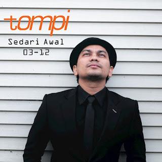 Tompi - Sedari Awal 03-12 on iTunes