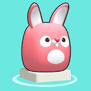 Jumppong: The Cutest Jumper All Unlocked MOD APK