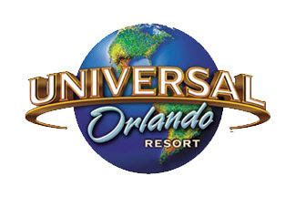 Universal Pricing Updates