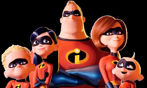 Pixar Corner: April 2015