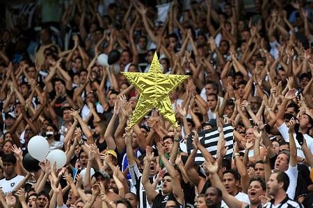 Assistir Nacional x Botafogo AO VIVO 06/07/2017
