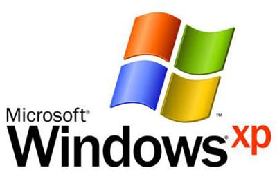 windows xp bakal tamat
