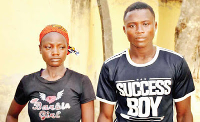 I killed my daughter because she irritates me, says housewife