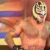 Rey Mysterio cada vez mais próximo de retornar a WWE