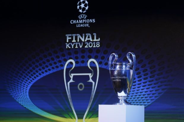 UEFA Champions League Final Expert Preview