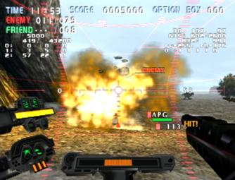 PSXtreme's PlayStation Playground