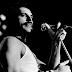 Queen - Man On The Prowl / Radio Ga Ga