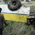 हिमाचल में बस खाई में गिरी, 26 लोगों की मौत