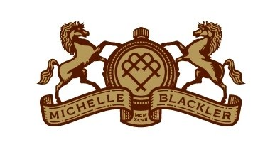 Michelle Blackler Equestrian