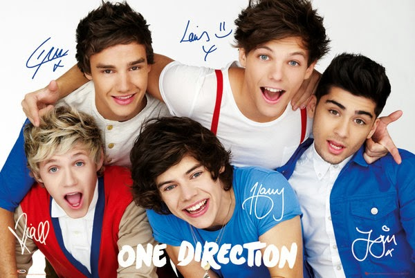 One direction gotta be you [mp3 download] youtube.