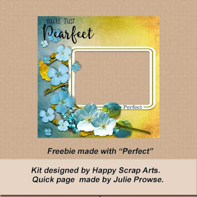 http://www.mediafire.com/download/1b1sn5l0211685s/HSA_Pearfect_JulieP_QP_freebie.zip
