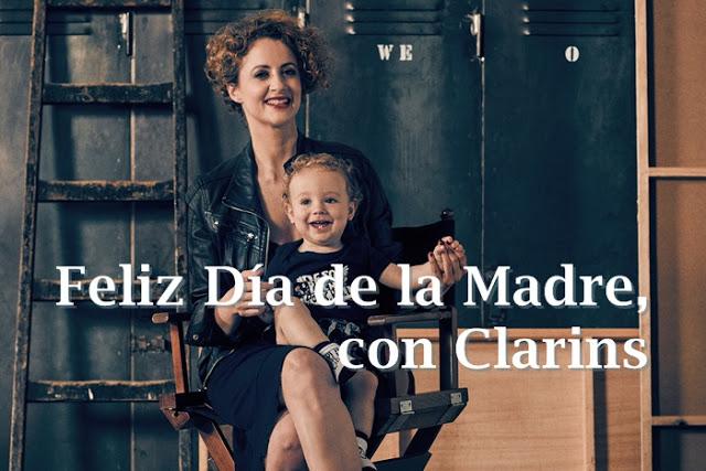 Mayo-Clarins-dia-de-la-madre-elbauldeeleanor