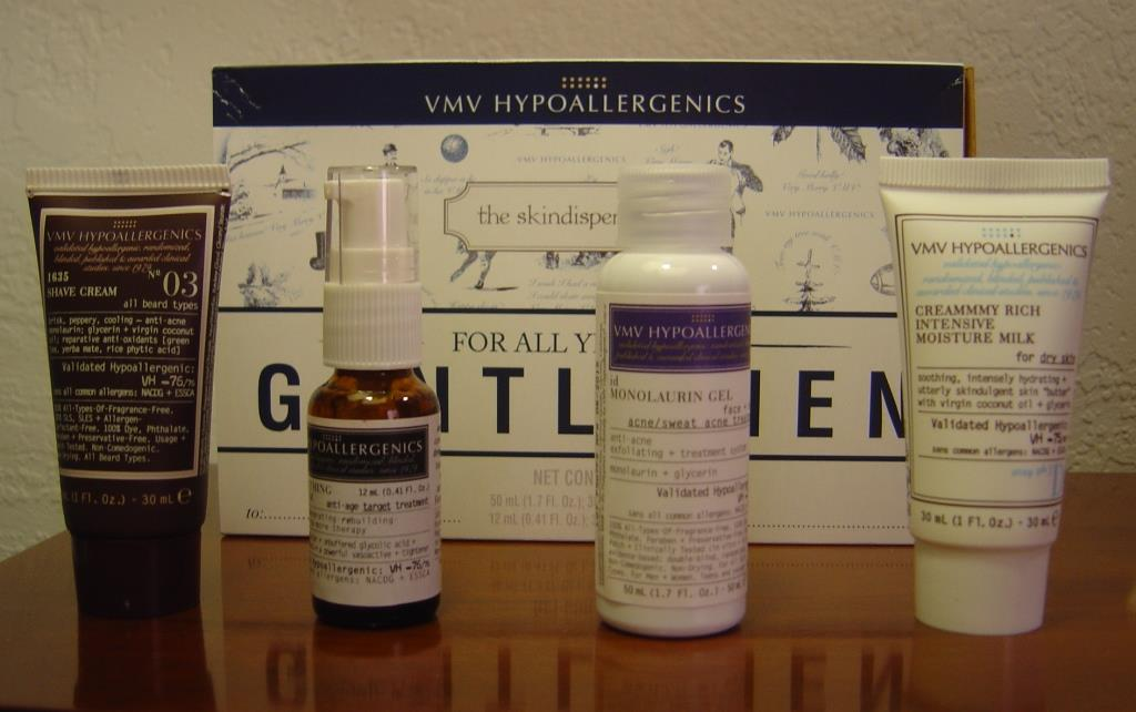 VMV Hypoallergenics For All Ye Merry Gentlemen Gift Set.jpeg