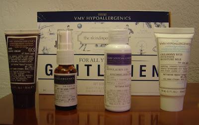 VMV Hypoallergenics For All Ye Merry Gentlemen Gift Set.jpeg