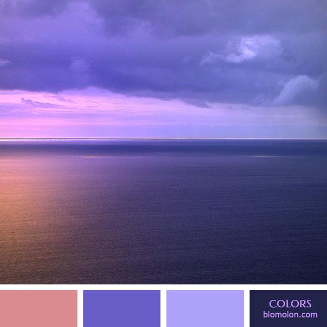 variedad_en_color_color_58