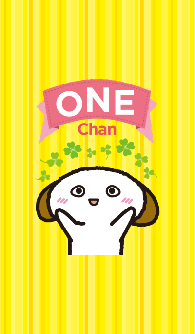 ONE Chan