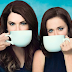 Elenco de Gilmore Girls retorna à Stars Hollow