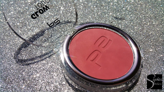 makeup p2cosmetics - blush_01