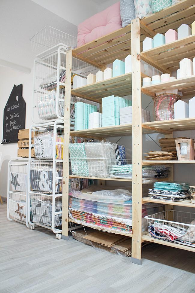 Zara Home Decoracion De Dormitorios ~   para el Hogar en Pinterest  Zara Home, Deco y Cabeceros Para Ni?os