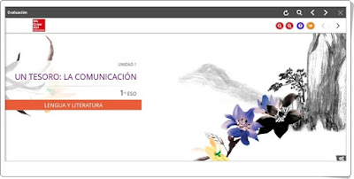 http://www.blinklearning.com/coursePlayer/clases2.php?editar=0&idcurso=458529&idclase=52813789&modo=0