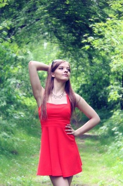 Russian sweet girl, Russian Girl pic, Russian charming Girl photo