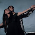 Lirik Lagu Cinta Nan Dini - Vita Alvia Feat. Fadhil
