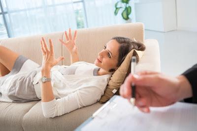 Habilidades afrontar estrés