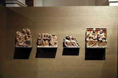 https://www.ara.cat/cultura/tecnics-Sixena-Museu-Lleida-emportar-sels_0_1922207840.html