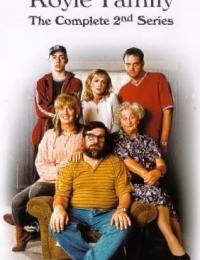 The Royle Family 2 | Bmovies