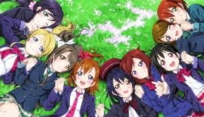 Love Live! School Idol Project -Season 2